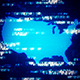 Digital USA Map (2 in 1) - VideoHive Item for Sale