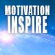 Inspiring & Upbeat Motivational Corporate