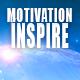 Inspiring & Upbeat Motivational Corporate