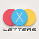 xLetters | Guessing Words Game