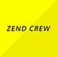 zendcrew