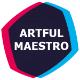 artfulmaestro