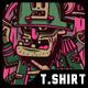 Pirates T-Shirt Design