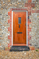 wooden door - PhotoDune Item for Sale