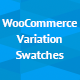 WooCommerce Variation Swatches Images - CodeCanyon Item for Sale