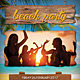 Beach Party Flyer / Poster