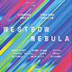 Westbow Nebula Poster / Flyer