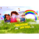 Kid Opener - VideoHive Item for Sale