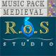 Medieval Pack 1