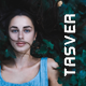 Photography & Magazine Template | Tasver Photography - ThemeForest Item for Sale
