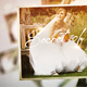 Secret of Love - VideoHive Item for Sale