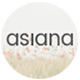 Asiana - Clean Blog & Shop WordPress Theme - ThemeForest Item for Sale