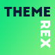 ThemeREX's WordPress Themes