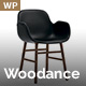 Woodance Furniture | Porfolio WooCommerce WordPress Theme