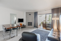 Modern apartment with white walls and light grey floor - PhotoDune Item for Sale