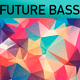 Super Future Bass