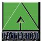 fatechco