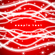 Christmas lines - GraphicRiver Item for Sale
