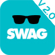 Swag - #Fully Loaded Dating Script