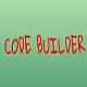 Code-Builder