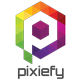 pixiefy
