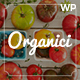 Organici - Organic Store & Bakery WooCommerce Theme - ThemeForest Item for Sale