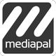 mediapal