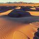 Hike in desert - PhotoDune Item for Sale