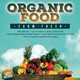 Organic Food Flyer - GraphicRiver Item for Sale