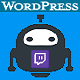 Twitchomatic Automatic Post Generator and Twitch Auto Poster Plugin for WordPress