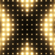 Stage Lights Flashing Vj Loop - VideoHive Item for Sale