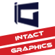 IntactDesignStudio