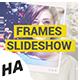 Frame Slideshow