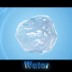 Water Sphere - VideoHive Item for Sale