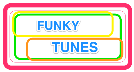 Junglerobots 39 s profile on themeforest for Funky house tunes