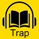 Epic Trap - AudioJungle Item for Sale
