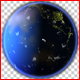 The Earth Vol 2 - VideoHive Item for Sale