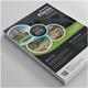 Travel Flyer - GraphicRiver Item for Sale