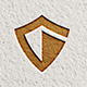 Guard Logo - GraphicRiver Item for Sale