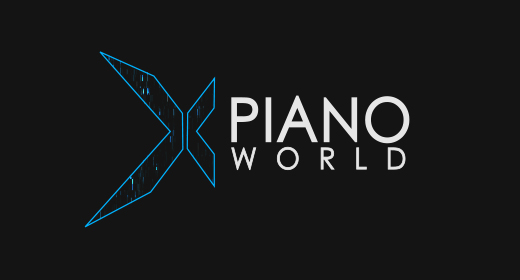 Piano World