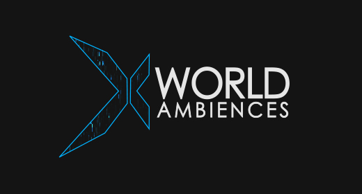 World Ambiences