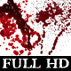 4 Real Blood - VideoHive Item for Sale