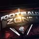 Football Zone V.2 - VideoHive Item for Sale