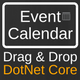 Multipurpose Event Calendar