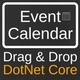 Multipurpose Event Calendar - CodeCanyon Item for Sale