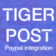 Tiger Post – Facebook Auto Post Multi Pages/Groups/Profiles with Paypal integration - CodeCanyon Item for Sale