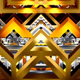 Ornament Kaleidoscope - VideoHive Item for Sale