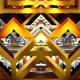 Ornament Kaleidoscope
