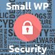 Small WP Security