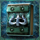 Book Of Poseidon Slot